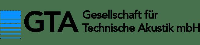 Gesellschaft für Technische Akustik mbH